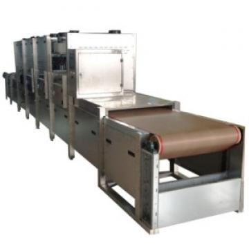 New Condition Full Automatic Maggi Noodles Maker