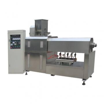 Small Fruit/Pet/Honey/Food/Chicken Freeze Dryer Processing Equipment