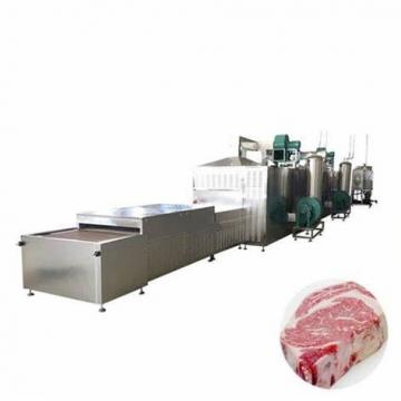 Pet Food Dog Cat Birds Food Machine Animal Feed Production Line