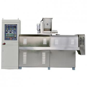 High Capacity Pet Food Production Line