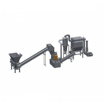 Small to Make Chocolate Moulding Bar Making Machine