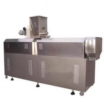 Automatic Moulded Chocolate Bar Making Machine