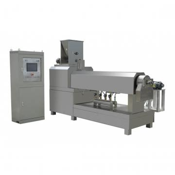 Chocolate Bar Depositing Machine Chocolate Moulding Making Machines for Sale