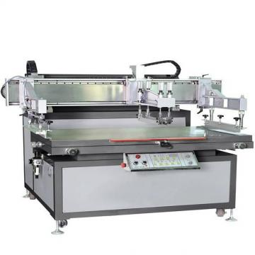 Twin Screw Bread Crumbs Production Line