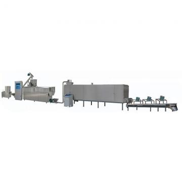 Ce Certification Yellow Bread Crumb Panko Grinder Making Machine Production Line