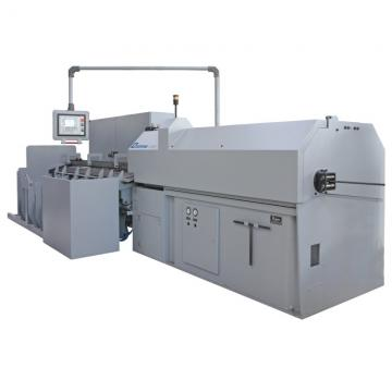 Automatic Rotary Vacuum Retort Pouch Packing Machine for Meat Tuna Food Fish Beef Pickles Packaging