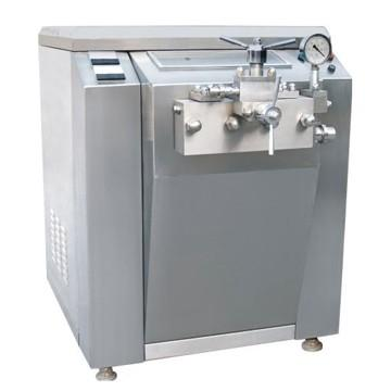 Automatic Vacuum Drying Machine With Microwave Function