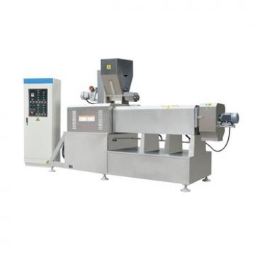 High Quality Stainless Steel Microwave Vacuum Chemical Drying Dryer Machine