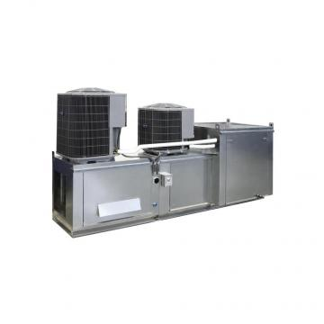 Small Industrial Soya Protein Isolate Chunks Nuggets Making Machinery