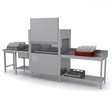 Soya Nuggets Processing Line/Vegetarian Meat Making Machine