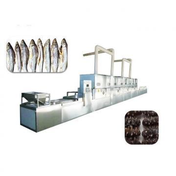 New Design Candy Bar Production Machine for Making Cereal Bars