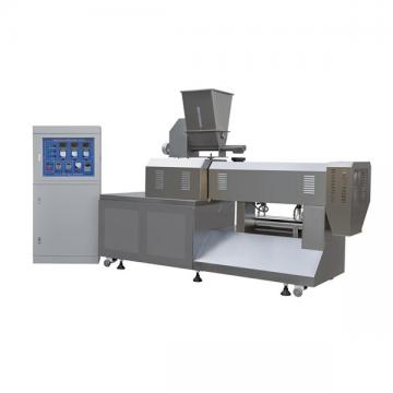 Gusu Chocolate Enrobing Cereal Bar Production Machine Made in Suzhou (TPX400)