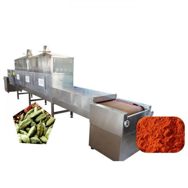 Ce Approved Hot Selling Sunflower Sugar Making Machine #1 image