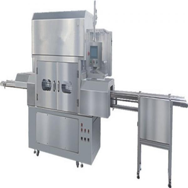 Factory Supply Pet Food Processing Equipment #1 image
