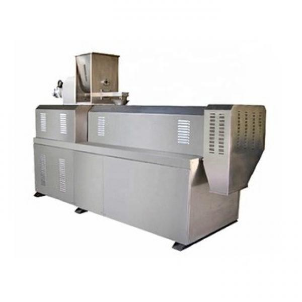 Small Fruit Dryer/Pet/Honey/Food/Chicken Freeze Drying Processing Equipment #1 image