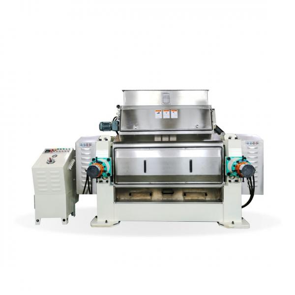 Beijing Torch H5 H6 1% Void Rate Microwave Using IGBT Miniled Uvled Vacuum Reflow Soldering Machine #1 image