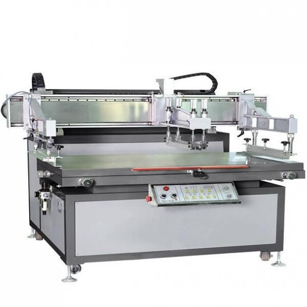 New Products Bread Crumbs Production Line #1 image